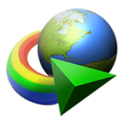 Internet-Download-Manager-6.20-Build-3-Full