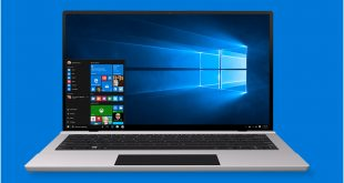 Get the best Windows experience Ever