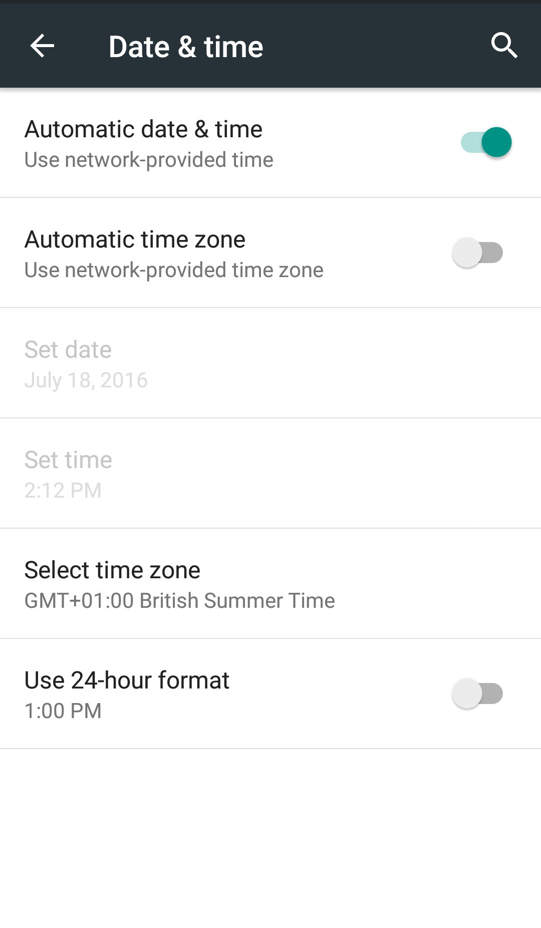 Phone Process Com.android.phone Stopped unfortunately the process com android phone has stopped date and time
