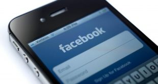 Fb Tips and Tricks for iPhone