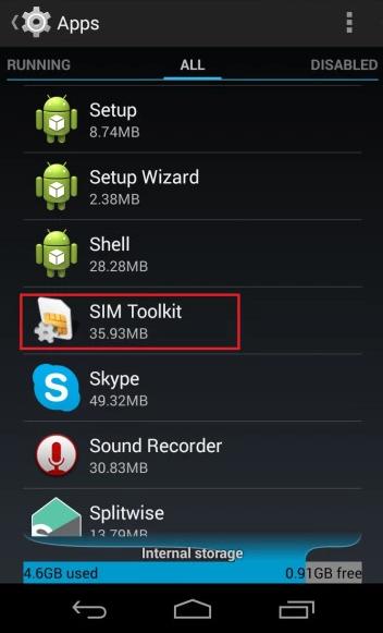 SIM-Toolkit-1
