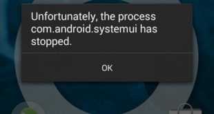 """""""Unfortunately the process com.android.phone has stopped"""""""