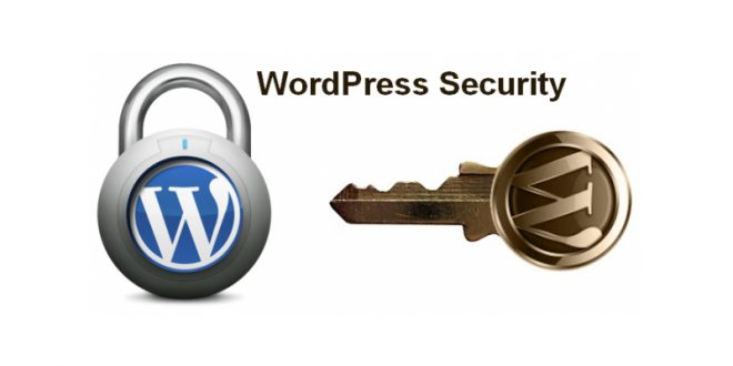How to Protect WordPress Website from Malware Attacks