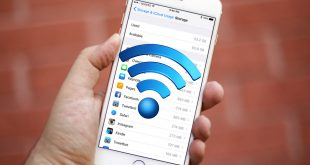 How to fix Wi-Fi problems with iOS 9