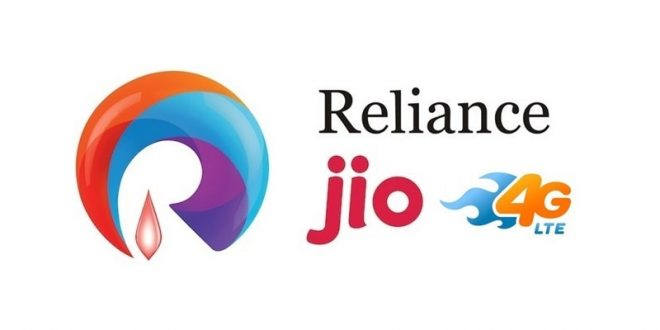 How to run reliance jio 4g sim in 3g handsets