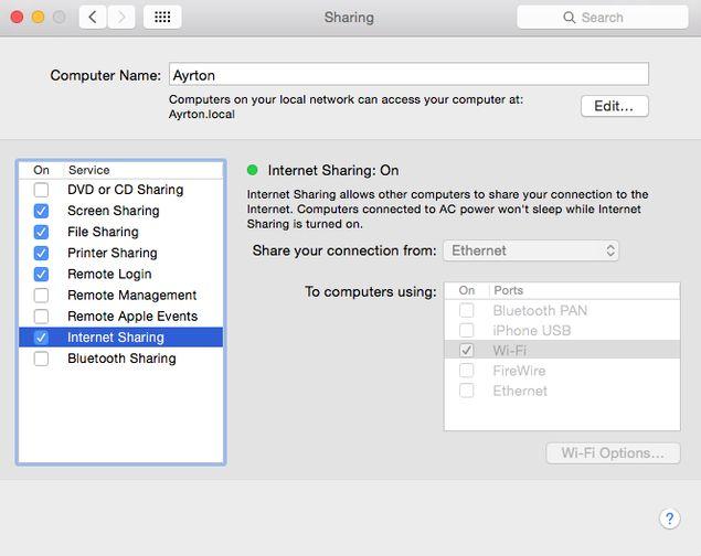 mac_wifi_hotspot.jpg