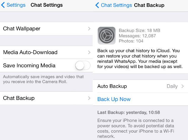 whatsapp_iphone_restore_backup.jpg