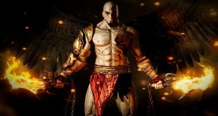 How To Play God of War on Android Device.