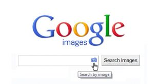 How to Search by Image on Google