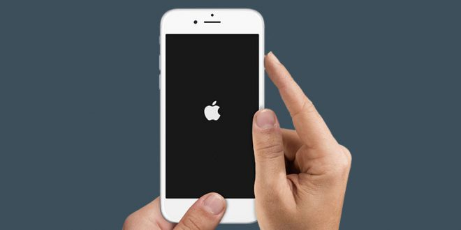 How to Reset or Hard Reboot an iPhone or iPad