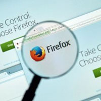 How to Copy All URLs for Open Tabs in Firefox and Google Chrome