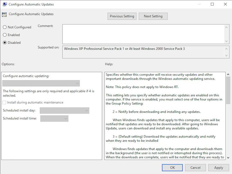 windows_10_stop_updates_ndtv.jpg