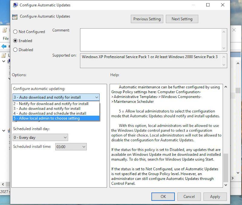 windows_10_gpedit_enable.jpg