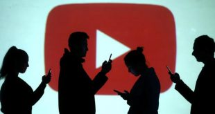 How to Delete All Offline Videos From the YouTube App on Android, iPhone, or iPad
