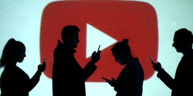 How to Delete All Offline Videos From the YouTube App on Android